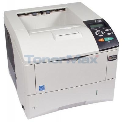 Kyocera Mita FS-4000DN
